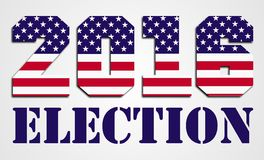 usa-election-letters-flag-pattern-63113195